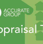 The State of Purchase Appraisals – Q&A with Frank Guarnera